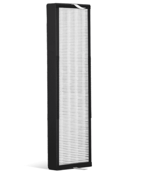 Replacement Filter T500 True HEPA-Pure Replacement Filter: TF60