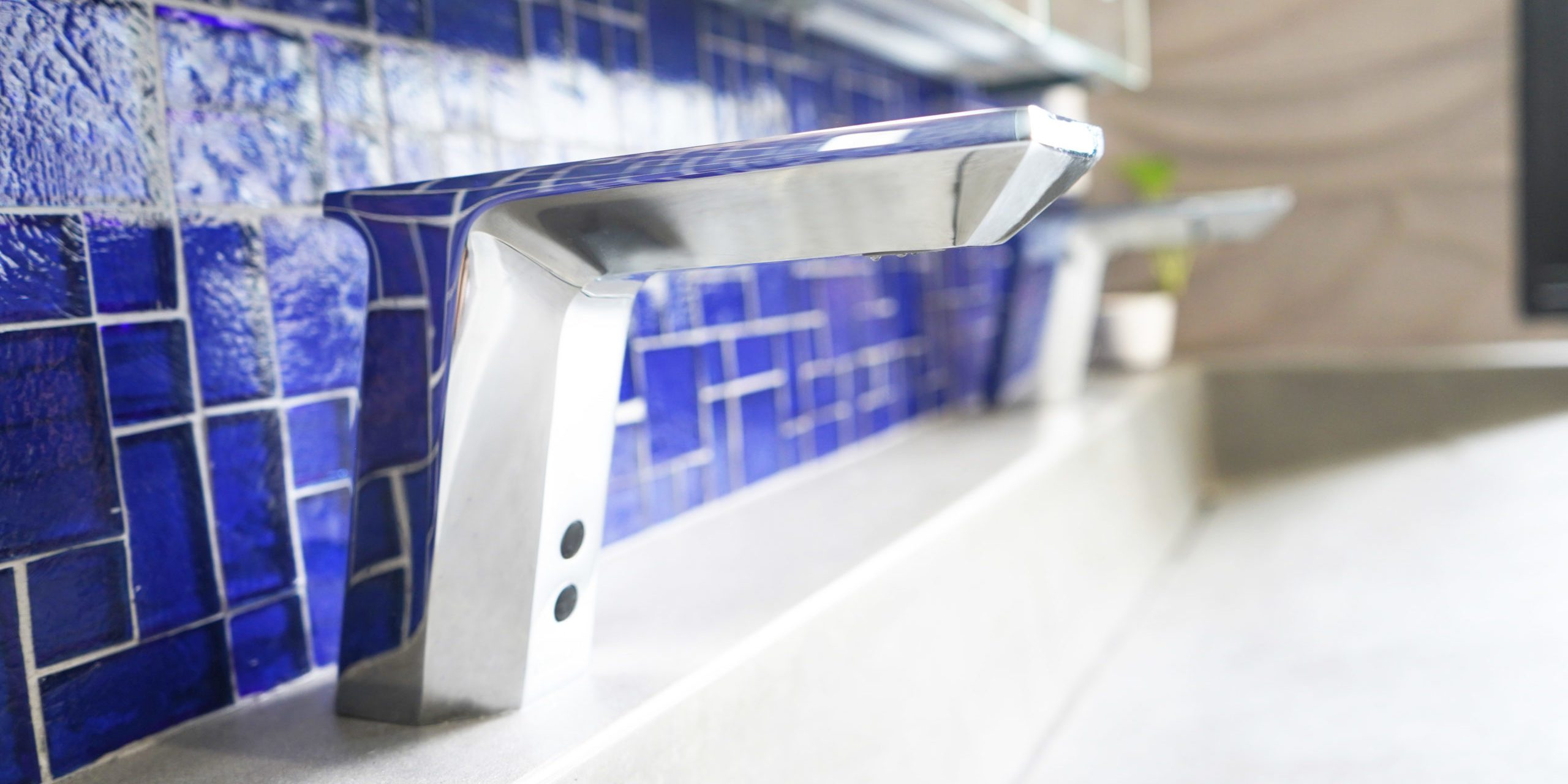 A Crash Course In Bathroom Faucet Finishes Luxury Bathroom Remodeling