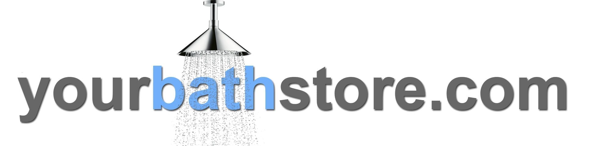 Your Bath Store